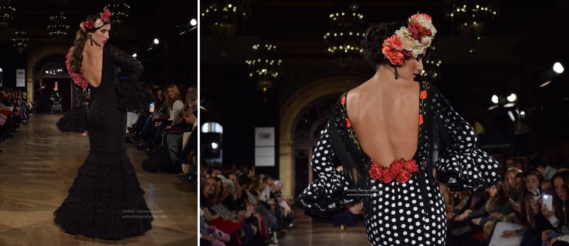 carmen-acedo-trajes-de-flamenca
