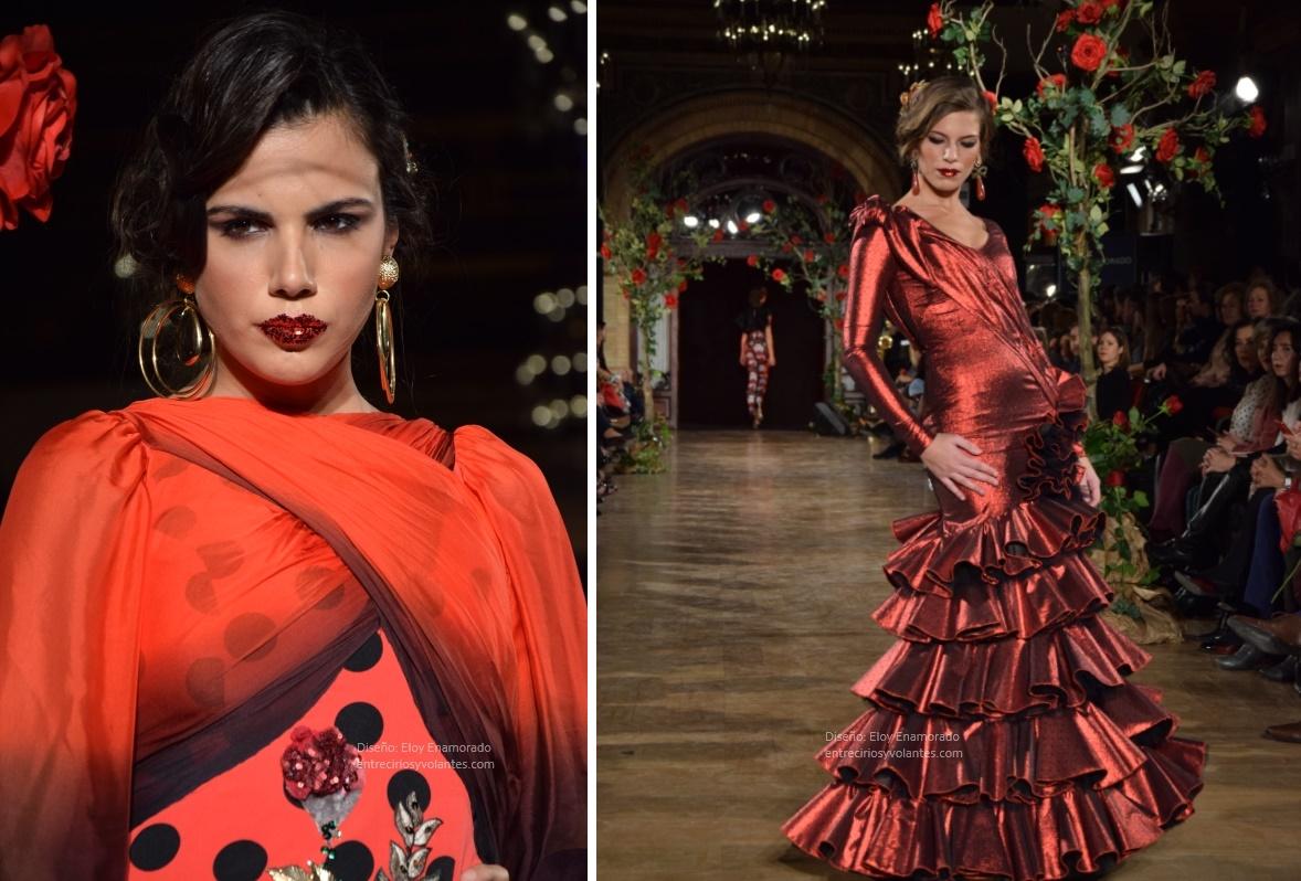 eloy-enamorado-trajes-de-flamenca