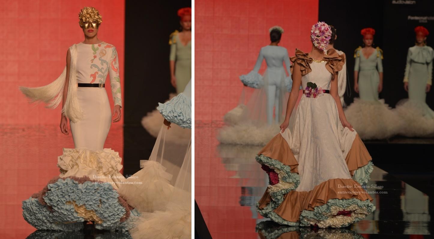 ernesto-sillero-trajes-de-flamenca