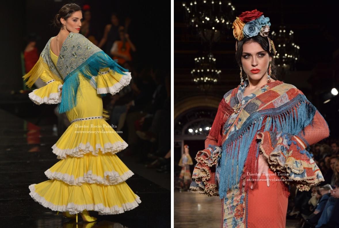 estilismos-y-complementos-de-flamenca-rocio-peralta-y-raquel-teran