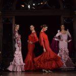 5 claves para las flamencas para 2017 ¿Tendencias?