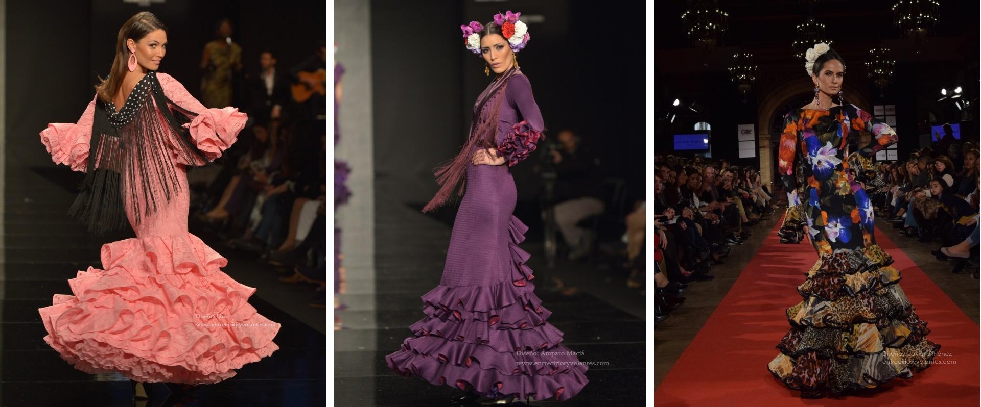 trajes,de,flamenca,lina,amparo,macia,javier,jimenez