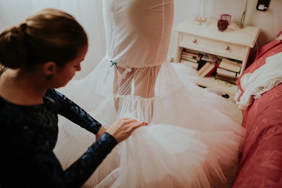 boda-entreciriosyvolantes-rauldiaz-boda-claudia-javier-5