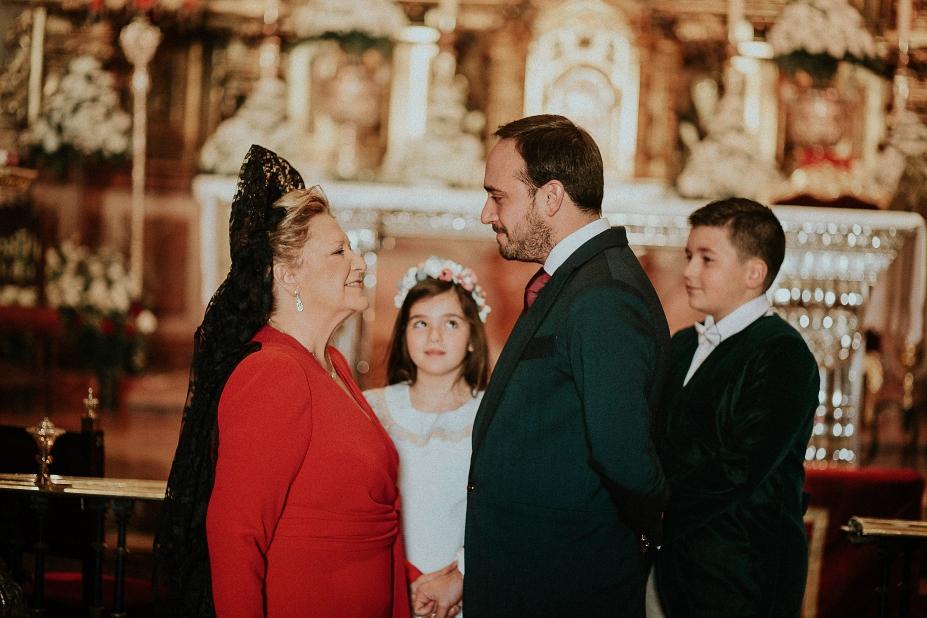 boda-entreciriosyvolantes-rauldiaz-boda-claudia-javier-8
