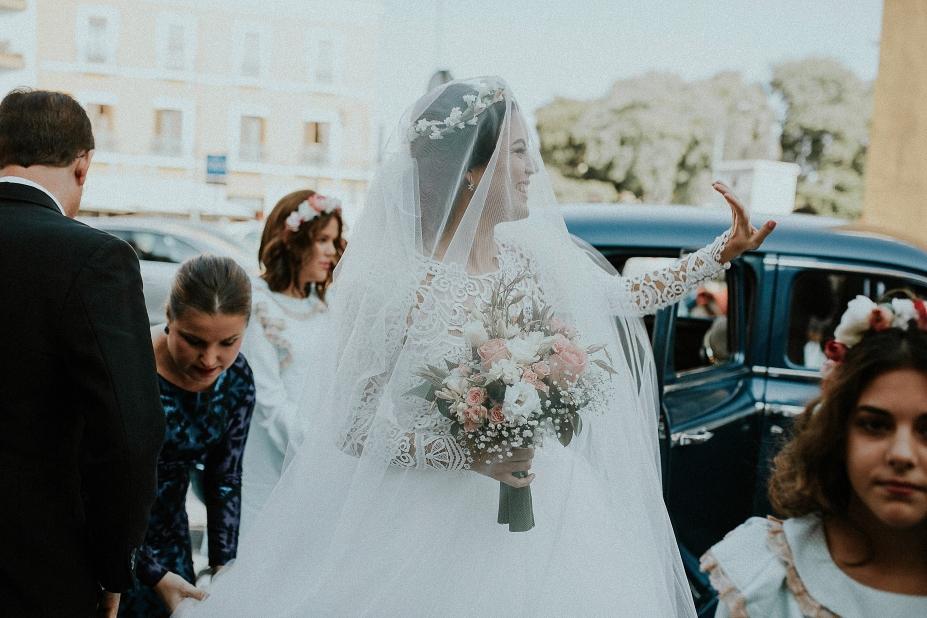 boda-entreciriosyvolantes-rauldiaz-boda-claudia-javier-9
