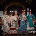 ¡Apostemos! 7 posibles tendencias para la flamenca de 2017