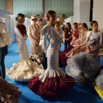 Regalos Flamencos para Reyes 2017
