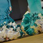 Las 10 mejores colecciones de We Love Flamenco