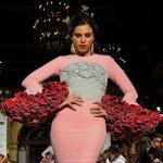 Juan Boleco en We Love Flamenco 2017: «525»