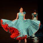Tendencias flamencas 2017: ¡Todo Maxi!