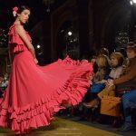 Flamencas de verano 2017