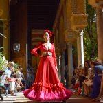 We Love Flamenco 2018 se presenta en el Palacio de las Dueñas
