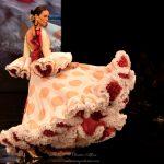 15+1 desfiles que no deberías perder de vista esta temporada flamenca