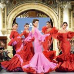 We Love Flamenco 2018: Jueves