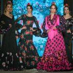 We Love Flamenc 2019: cuarta jornada