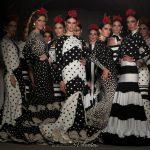 José Hidalgo en We Love Flamenco 2019: 'Gitanos'