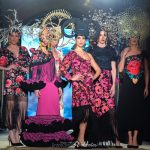 We Love Flamenco 2019: primera jornada.