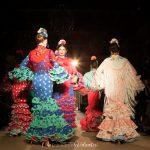 Tendencias 2019: 5 claves para la Feria de Sevilla
