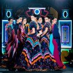 Las 5 mejores colecciones de We Love Flamenco 2020
