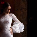 Temporada flamenca 2020