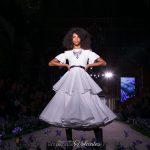 We Love Flamenco 2020: domingo
