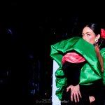 We Love Flamenco 2020: miércoles