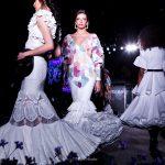 Apoya la Moda Flamenca.