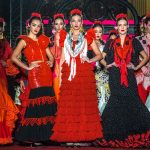 We Love Flamenco 2020+1