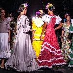 We Love Flamenco: Domingo